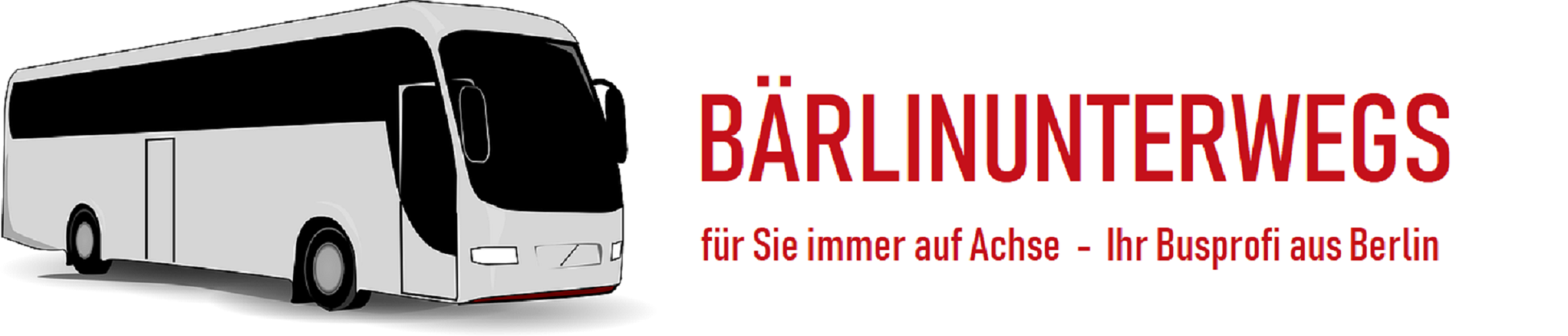 Bärlinunterwegs – Thomas König